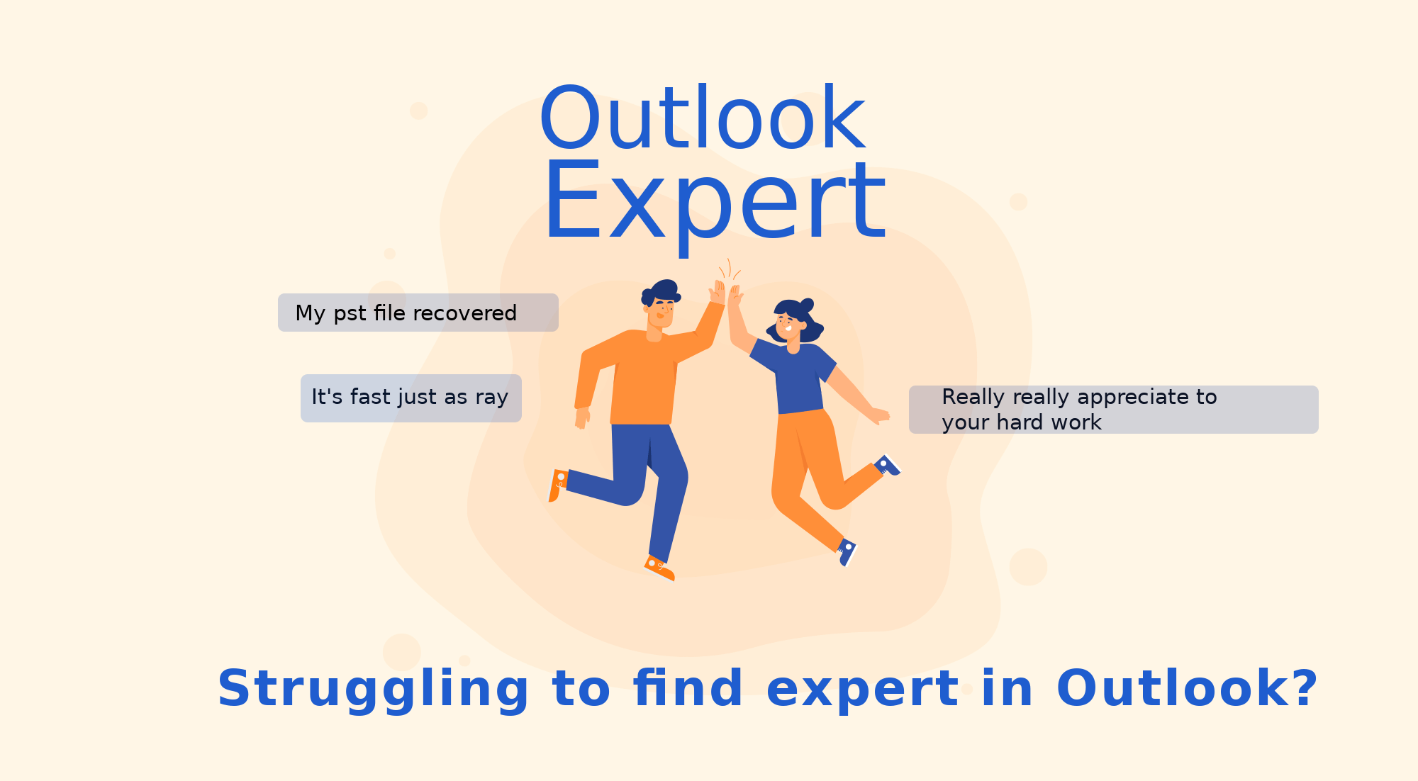 Struggling with Search indexing in outlook
